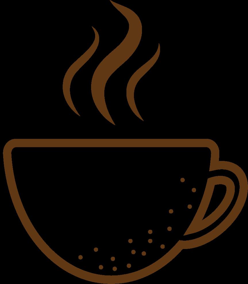 "<pp class=""cafe-class"">´cafe.</pp>"