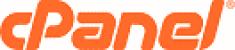 cPanel_orange_RGB